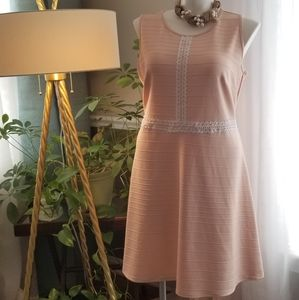 NY Collections Women Dress